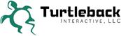 Turtleback Interactive Logo