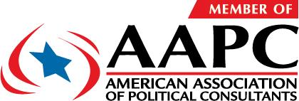 AAPC Member Seal
